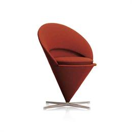 Vitra - Cone Chair