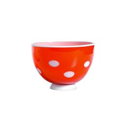 Zafferano Bon Bon Bowl Fondo Colorato