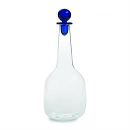 Zafferano Bilia Bottiglia Blu