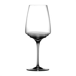 Zafferano Esperienze Young White and Red Wine