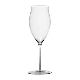 Zafferano Ultralight Champagnes and Sparkling Wine