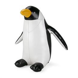 Zuny Pinguino
