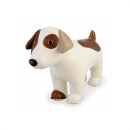 Zuny Russel Terrier