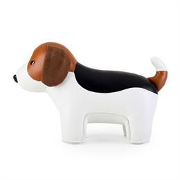 Zuny Beagle