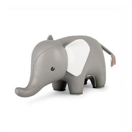 Zuny Elefante Grigio