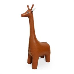 Zuny Giraffa