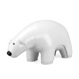 Zuny Orso Polare