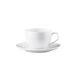 Rosenthal Tac Gropius Tazzina Caffè