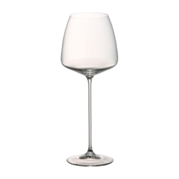Rosenthal Tac Gropius Bicchiere Riesling