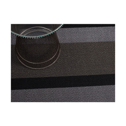 Chilewich Bold Stripe Doormat
