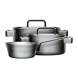 Iittala Tools 3 set