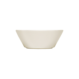 Iittala Teema Bowl 15 Various Colors
