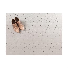 Chilewich Dot Floor Mat