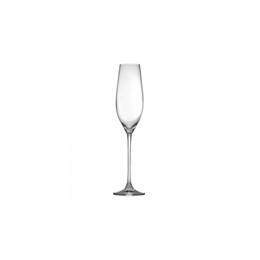 Zafferano Eventi champagne e spumanti