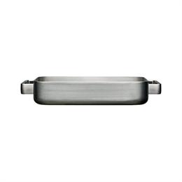 Iittala Tools Teglia da Forno 36 x 24 x 6 cm