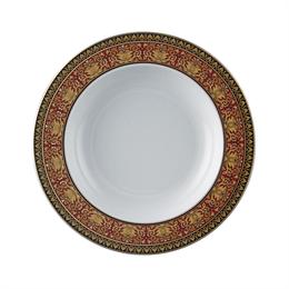 Versace Ikarus Medusa Dish 22