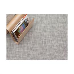Chilewich Ikat Floor Mat