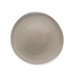 Rosenthal Junto Pearl Grey Dish 27
