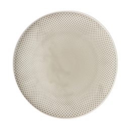 Rosenthal Junto Pearl Grey Dish 32