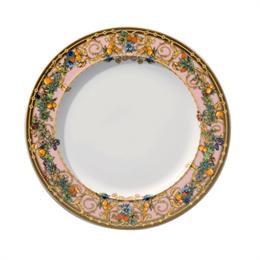 Versace Le Jardin de Versace Dish 22