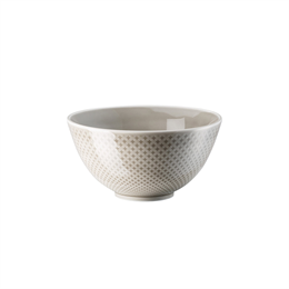Rosenthal Junto Pearl Grey Cup 15