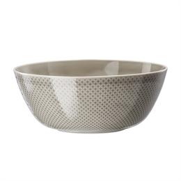 Rosenthal Junto Pearl Grey Bowl 26