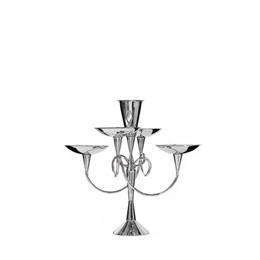 Driade - candelabro Matthew Boulton III