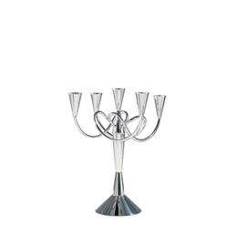 Driade - candelabro Matthew Boulton I