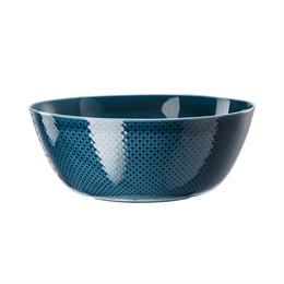 Rosenthal Junto Ocean Blue Bowl 26