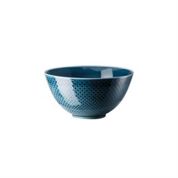Rosenthal Junto Ocean Blue Cup 15