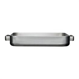 Iittala Tools Teglia da Forno 41 x 37 x 6 cm