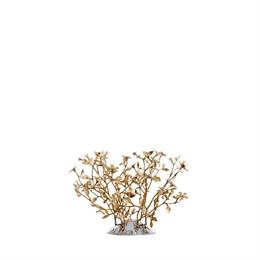 Driade - candelabro Shamadan