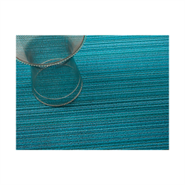 Chilewich Skinny Stripe Doormat