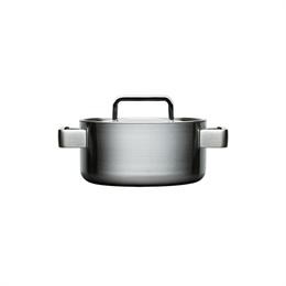 Iittala Tools Casseruola 2.0 lt.
