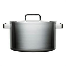 Iittala Tools Casseruola 8.0 lt.