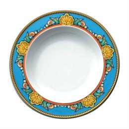 Versace Les Tresors de la Mer Dish 22