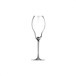 Zafferano Venezia champagne millesimati