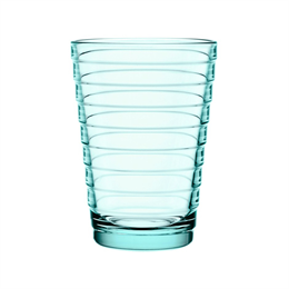 Iittala Aino Aalto Tumbler 33 cl. Water Green