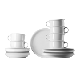 Thomas Trend Cappuccino Set