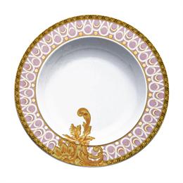 Versace Les Rêves Byzantins Dish 22